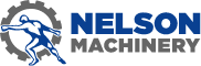 Nelson Machinery & Equipment Ltd.